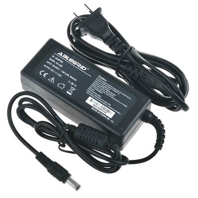 $12.96 • Buy AC 100-240V 15V 3A DC Adapter Charger Power Supply Cord 5.5mmx2.5mm Mains PSU