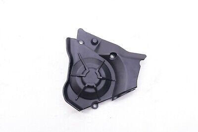 AU33.51 • Buy 2015 11-15 Aprilia Tuono V4 R V4r Sprocket Cover Engine Motor 250psi A4