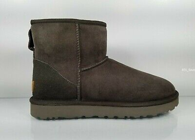 9c64502b880 ugg boots size 11 womens