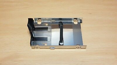 £3.99 • Buy Asus Ergo RM Mobile One 945 Z91FR Z91F Z91E Hard Disk Caddy & Spacer