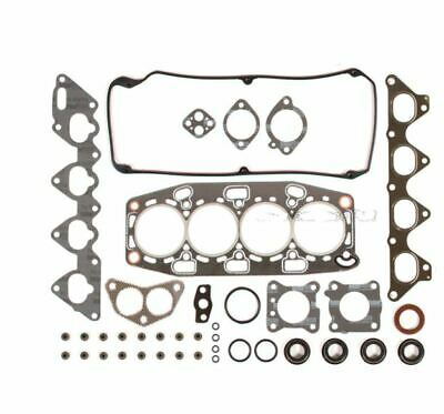 $39.95 • Buy 92-96 Mitsubishi Mirage 1.8L 4G93 Engine Complete Head Gasket Replacement Set