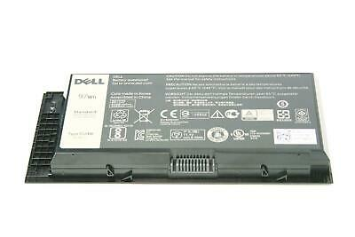 $163.49 • Buy New Genuine Dell Precision M4700m6600m6700 97wh Laptop Battery Wd6d1 T4dtx Fjj4w