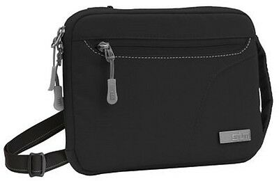 STM Blazer Padded Sleeve Bag For Laptops And Tablets (up To 11 ) • 10.95£
