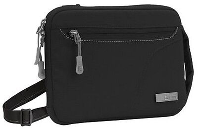 £10.95 • Buy STM Blazer XS Padded Sleeve Bag For Laptops And Tablets (up To 11 )