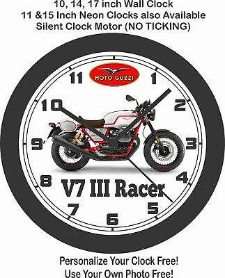 Moto Guzzi V7 Racer Compare Prices On Dealsancom