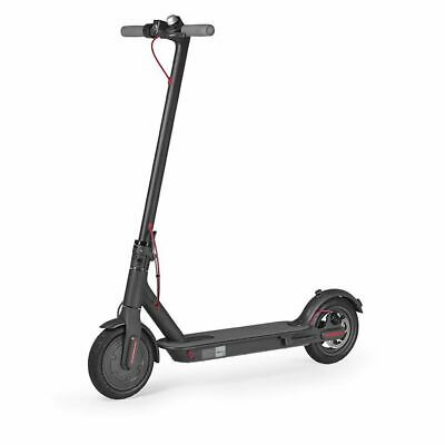 View Details Xiaomi M365 Electric Scooter - UK Model  NEXT DAY DELIVERY  Shipping From Devon • 390.00£