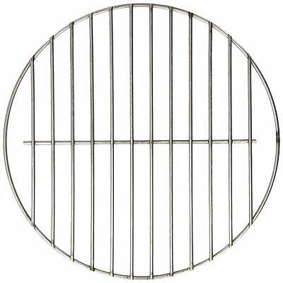 $ CDN17.71 • Buy Weber 7439 Replacement Charcoal Grate Fits Weber 14-Inch Smokey Joe Gold/Silver