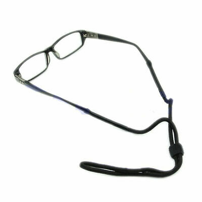 Glasses Lanyard Neck Cord Sunglasses Chain Strap Sports Swimming Spectacle • 2.85£
