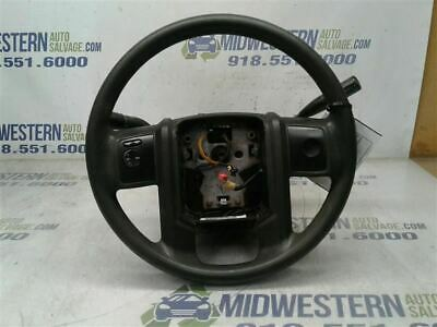 $192.40 • Buy Steering Column Shift With Tilt Fits 08 FORD F250SD PICKUP 8331407
