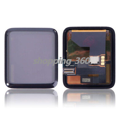 $ CDN60.56 • Buy For Apple Watch IWatch Series 1 MP032LLA 42mm LCD Screen Touch Digitizer  USPS