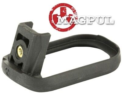 $24.38 • Buy Magpul Magwell For Gen 4 Glock 19, 23, 32, 38 MAG950 Black Magazine Mag