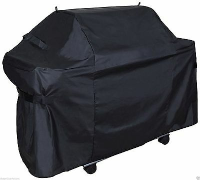 $ CDN52.02 • Buy Grill Care Weber Genesis 300 Series Deluxe HD Cover 61  PVC/Polyester 17553 New