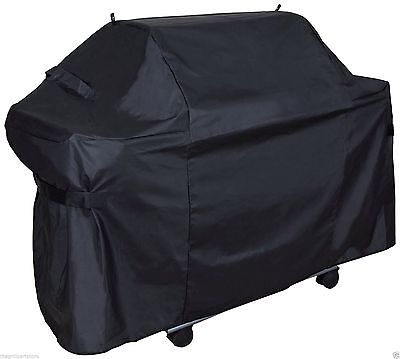 $ CDN54.43 • Buy Grill Care Weber Genesis 300 Series Deluxe HD Cover 61  PVC/Polyester 17553 New