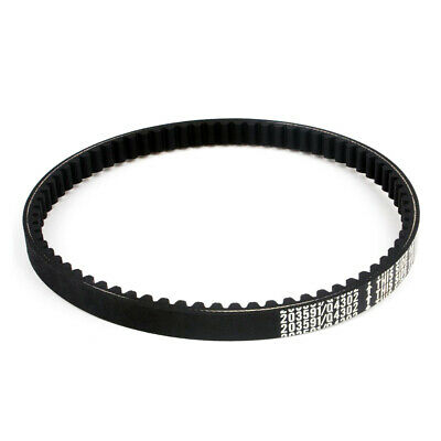 $ CDN15.65 • Buy Drive Belt For Yerf Dog For Go Kart 203591 Q430203W Q43103W Q43203W Kartco 7655