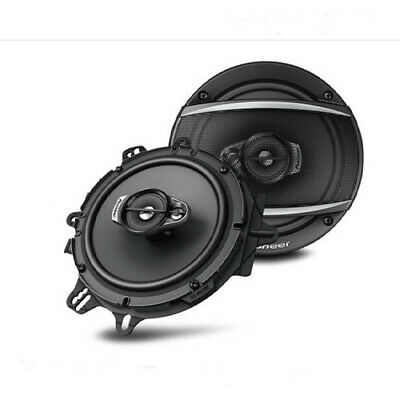 "AU85 • Buy Pioneer TS-A1670F 6.5"" 3-way Speaker System."
