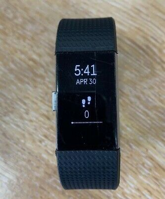 View Details FITBIT CHARGE 2. Size Small • 34.99£