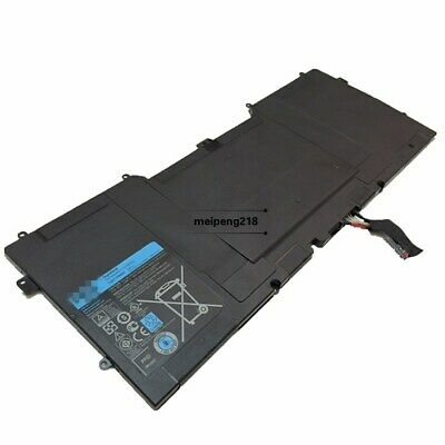 New 7.4V 47Wh Genuine Y9N00 Battery For XPS 13 13-L321X 13-L322X • 54.12£