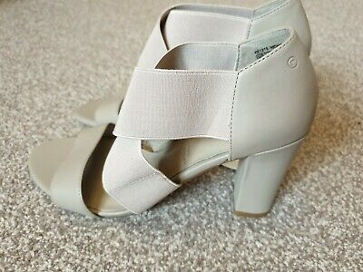 Rockport Womens Shoes/sandals Size 37 (uk 4) • 12£