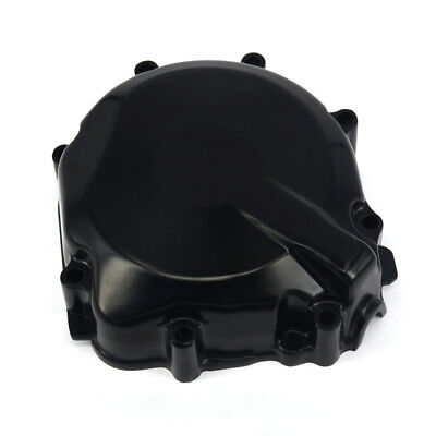 $31.38 • Buy Motorcycle Engine Stator Crankcase Cover For GSXR600 GSXR750 GSXR1000