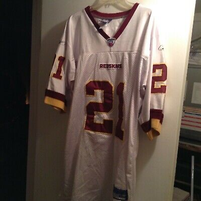new styles f0a06 25d97 sean taylor redskins jersey