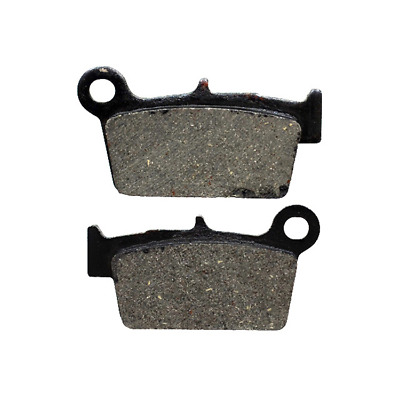 $27.84 • Buy SemI-Metallic Brake Pads~2005 Yamaha YZ125 Performance Tool MX-05272