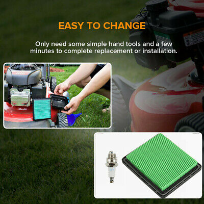 Lawn Plugs | Compare Prices on dealsan com