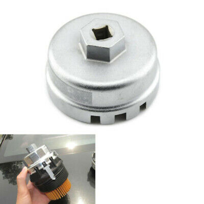 oil filter socket