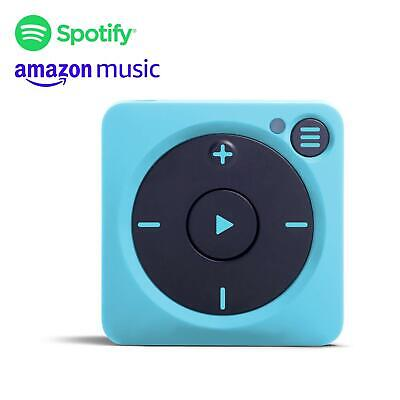 AU105.95 • Buy New Mighty Vibe, Spotify And Amazon Music Player