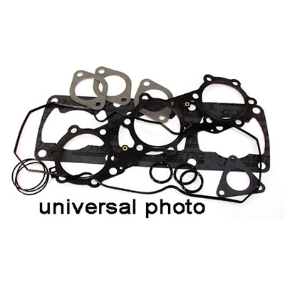 $46.39 • Buy Top End Gasket Kit For 2003 Kawasaki KX125 Offroad Motorcycle Wiseco W6253