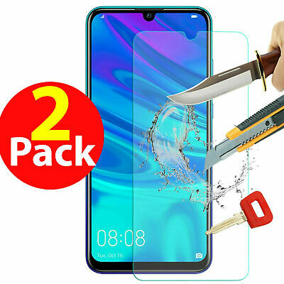 £2.75 • Buy Huawei P8 LITE 2017 9H Hard Protection Tempered Glass Screen Protector