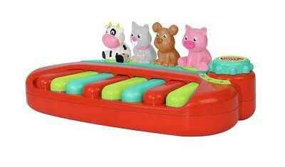 £14.72 • Buy Chad Valley My 1st Animals Keyboard Perfect