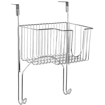 Over Door Iron And Ironing Board Holder | M&W • 9.99£