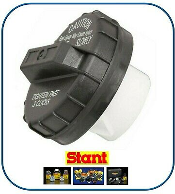 $8.75 • Buy STANT 10841 OEM Type Fuel / Gas Cap For Fuel Tank - OE Replacement Genuine