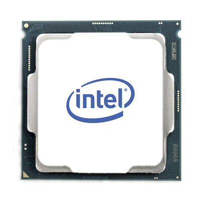 AU196.09 • Buy Intel - CPU 1151-2 INTEL Core I3-8100 3,6GHz 6MB 4/4 Tray Hardware/Electron NEW