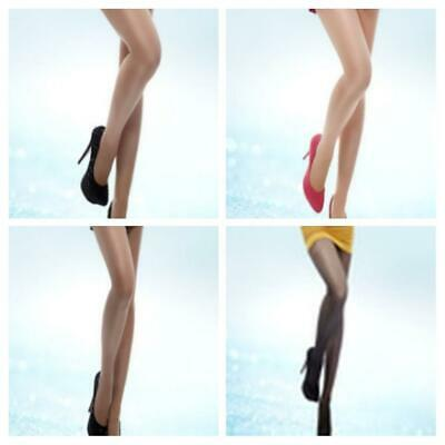 Natural Skin Tone Tights For Black And Darker Skin Women • 5.99£