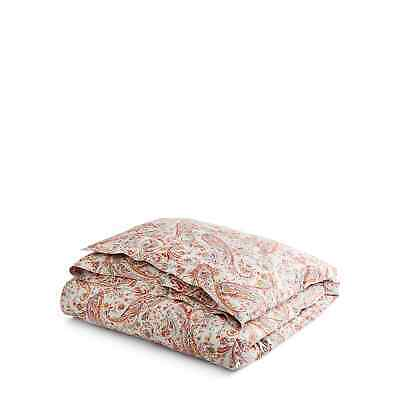 Ralph Lauren | Montecito Calista Duvet Cover 200tc 100% Cotton 60% Off Rrp • 87.60£