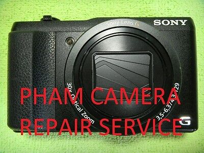 $ CDN402.75 • Buy CAMERA REPAIR SERVICE FOR CANON 5D MARK Ii USING GENUINE PARTS 60 DAYS WARRANTY
