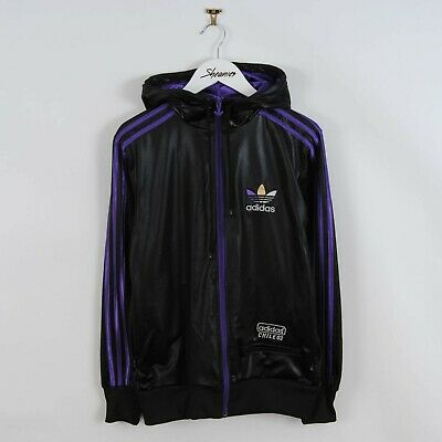new product c90d6 6da88 mens adidas chile jacket