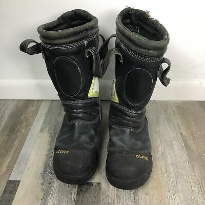 80380a5dccb Firefighter Boots | Compare Prices on dealsan.com
