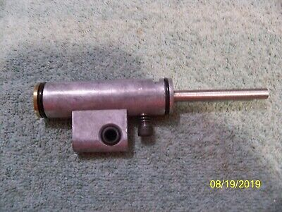 $ CDN21.11 • Buy Stingray Paintball Gun Parts - Complete Exhaust Valve Assembly