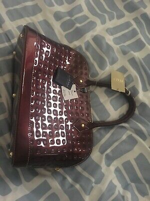AU101 • Buy Authentic Arcadia Bag, Brand New With Tag. Unwanted Gift! Beautiful And Elegant