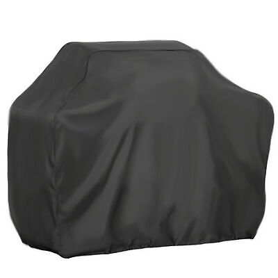 $ CDN30.42 • Buy 58  BBQ Grill Cover For Weber Spirit E210 E220 E310 E320 Genesis Silver A B C