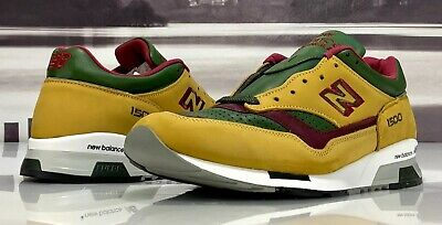 outlet store 0afea f55a2 new balance 1500