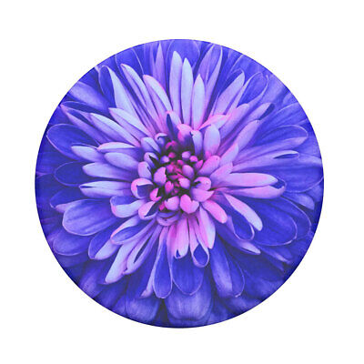 AU15 • Buy PopSockets Be A Dahlia Swappable Top For Pop Socket Base Grip/Stand PopGrip PP