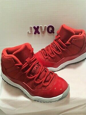 quality design e4690 48848 retro jordan toddler
