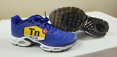huge selection of 8d4a1 3dd2c nike air max tuned