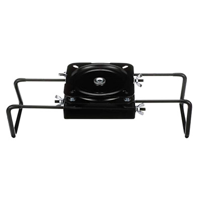 $ CDN45.94 • Buy Attwood Corporation Seat Mount Clamp-On With Swivel, Boat Boating Fishing, New