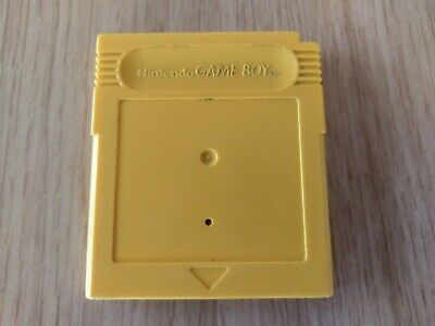 AU11.95 • Buy DONKEY KONG LAND - Nintendo Gameboy - OZ SELLER FREE POST