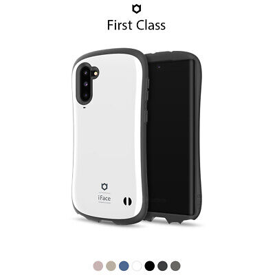 Genuine IFace First Class Case For Galaxy Note 10/10 Plus  • 23.87£