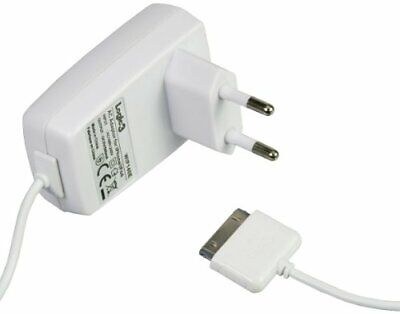 Logic3 AC Adapter For IPhone IPod And ITouch • 13.93£